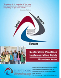 K-12 Educator Guide