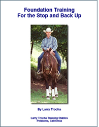 Nonfiction / E-Book: Horse Training