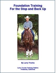 Nonfiction / E-Book: Horse Training